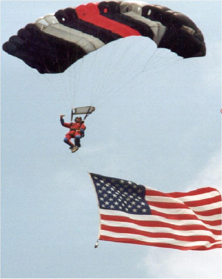skydiver.jpg