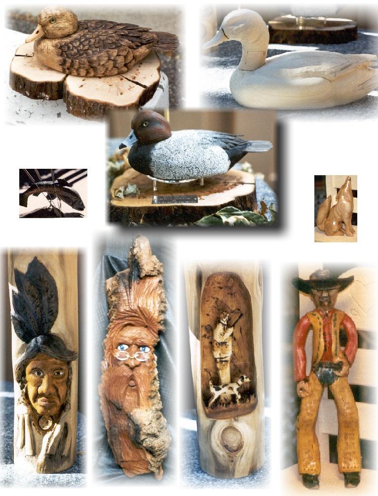 woodcarvings6.jpg